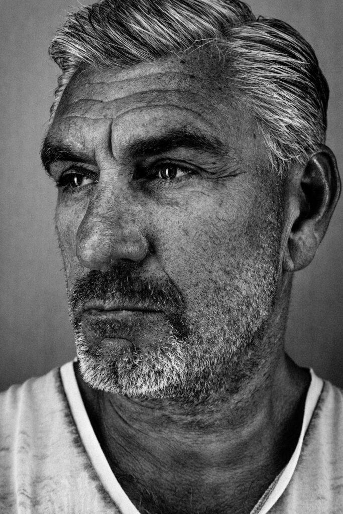 monique-mathijssen-photography-portraits-faces-blackandwhite-men