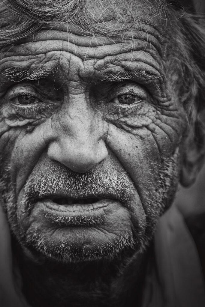 monique-mathijssen-photography-faces-portrait-ibiza-blackandwhite